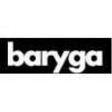 baryga.com.ua - Интернет-магазин бытовой техники