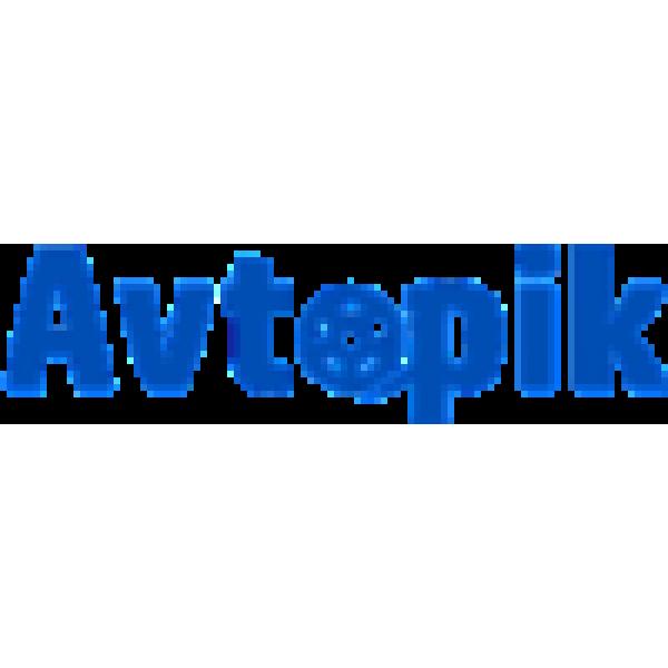 Avtopik - Интернет-магазин шин