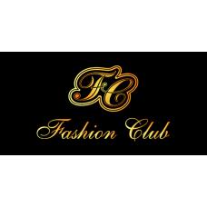 Fashion Club - Ночной клуб