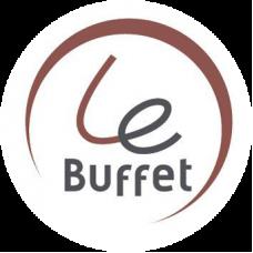 Le buffet - Кафе