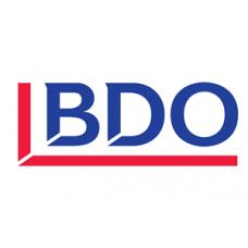 BDO - Аудиторско-Консалтинговая компания Днепр