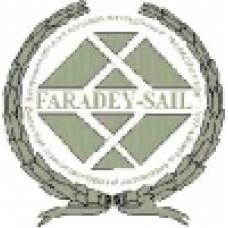 Faradey-Seil - Запорожская Областная Ассоциация Яхтостроителей