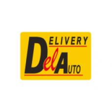 Деливери - служба доставки