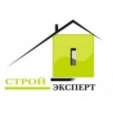 «СТРОЙЭКСПЕРТ-Т» - Строительство и проектирование жилых домов