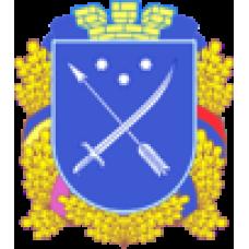 Міська комунальна центральна аварійно-диспетчерська служба