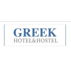 Greek - Мини-отель