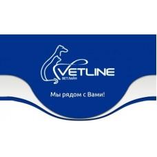 Ветлайн - Ветеринарная клиника
