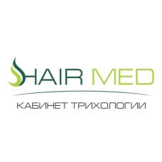 HairMed - Кабинет трихологии