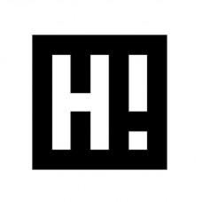 Home Interiors - Дизайн-студия