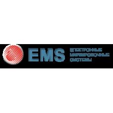 EMS - Электронные маркировочные системы