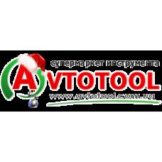 Avtotool