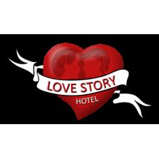 Love Story - Отель