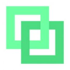 Геобудсервис - Строительная компания