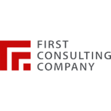 First Consulting Company
