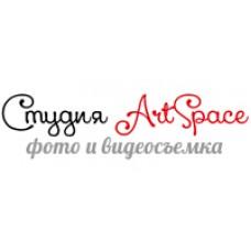 ARTSPACE - Фото и видеосъемка