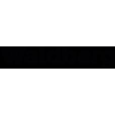 Waldberg - Производство дубовых столов, стульев и кресел