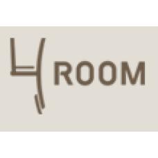 4room - Торговый центр