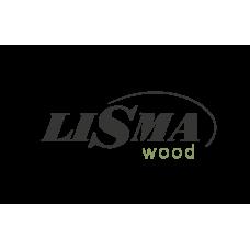 Lisma Wood - виробництво дверей та дубової паркетної дошки