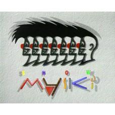 «Маски-шоу» - Театр