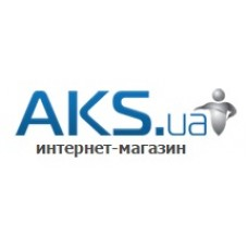 AKS - Интернет магазин
