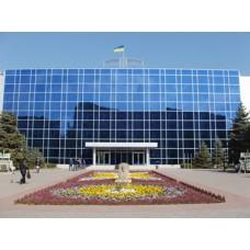 Ильичевский городской исполнительный комитет