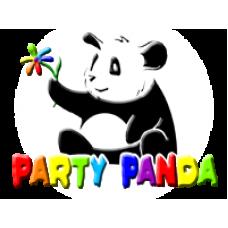 PartyPanda - Детские праздники