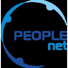 PEOPLEnet - Оператор мобильной связи
