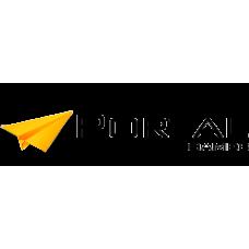 PortalGames - Магазин настольных игр