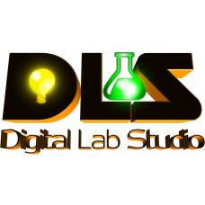 DLS - Фото-видео студия