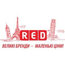 RED - Торговый комплекс