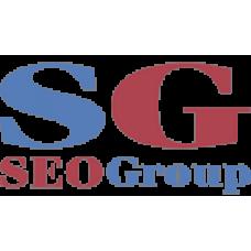 SeoGroup - Создание сайтов