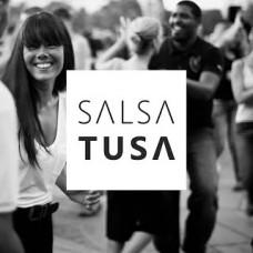 SALSATUSA