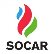 SOCAR - Киев