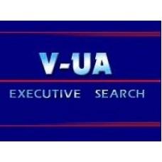 Victory-Ukraine - Рекрутинговая компания