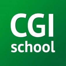 CGI School - Школа Дизайна