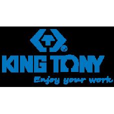 Kingtony - Профессиональный ручной инструмент
