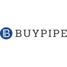 Бай-Пайп - производство трубной продукции