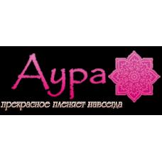 Аура - Клиника лазерной косметологии Киев