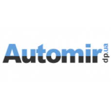 AutoMir