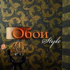Oboistyle - Обои для стен, ламинат, паркетная доска