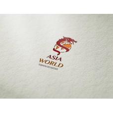 AsiaWorld - Товары из Китая