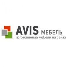 Avismebel - Кухни на заказ