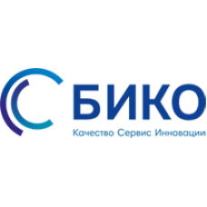 БИКО