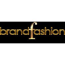 Brand-Fashion - Комиссионный бутик