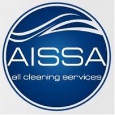 Aissa - Клининговая компания