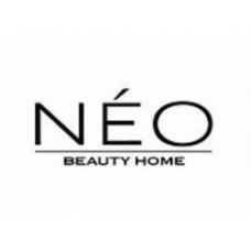 NEO beauty home - Салон красоты