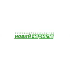 Новий Чернiгiв