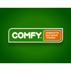 COMFY - ТЦ Мегамолл Винница