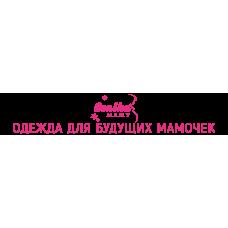 GENIKA - Магазин одежды для беременных