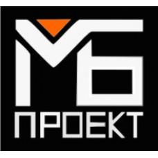 Морбудпроект